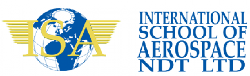 NDT Training and Consultancy – International School of Aerospace NDT Limited